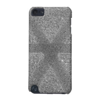 Abstract pattern iPod touch 5G case