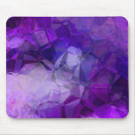 Abstract Polygons 153 Mouse Mats