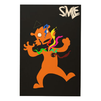 Abstract poster -SMLE-
