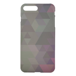 abstract print marries iphone iPhone 8 plus/7 plus case