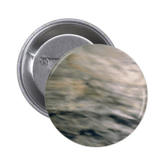 Abstract Reflection of a granite cliff Buttons
