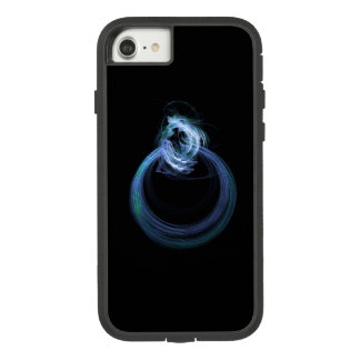 Abstract Ring Phone Case
