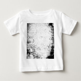 abstract ruff baby T-Shirt