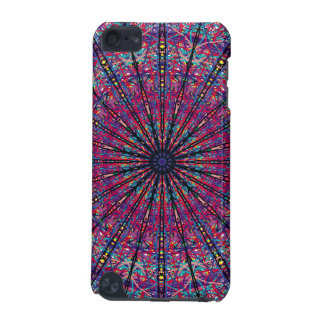 Abstract Speck Case For IPod Touch