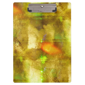 abstract texture color seamless brown, green clipboard