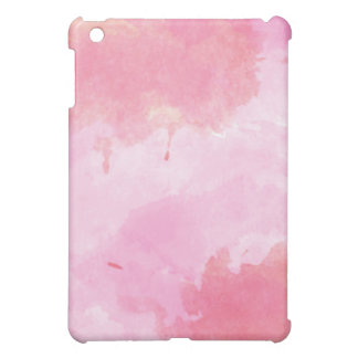 Abstract TRENDY Rose shades iPad Case