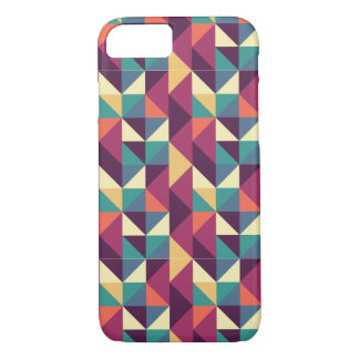 Abstract Triangle Geometric Case