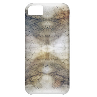 Abstract Vision iPhone 5C Cover