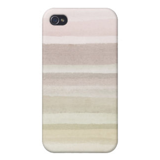 Abstract watercolor background iPhone 4/4S covers