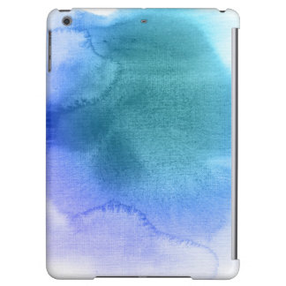 Abstract watercolor hand painted background 12