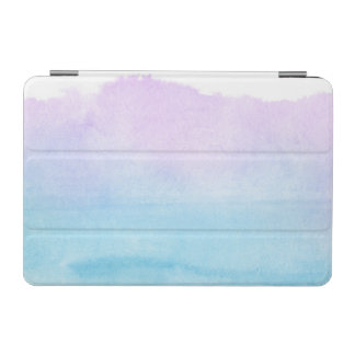 Abstract watercolor hand painted background 18 2 iPad mini cover