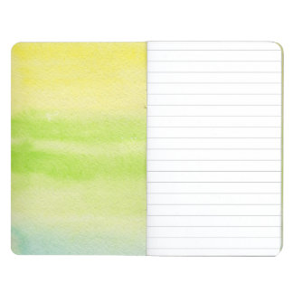 Abstract watercolor hand painted background 2 2 journal