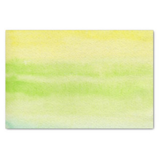 Abstract watercolor hand painted background 2 2 tissue paper