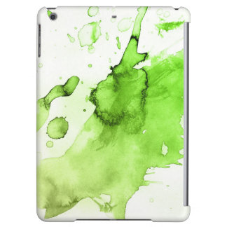 Abstract watercolor hand painted background 3 3