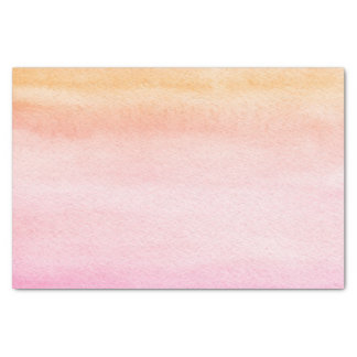 Abstract watercolor hand painted background 4 2 tissue paper