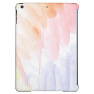 Abstract watercolor hand painted background 7 2