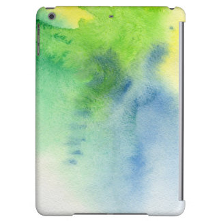 Abstract watercolor hand painted background 8 2
