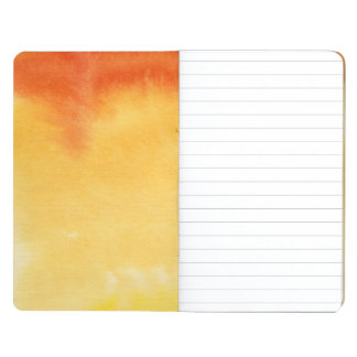 Abstract watercolor hand painted background. journal