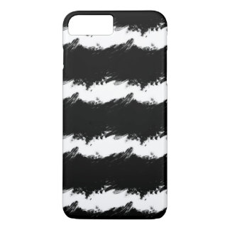 Abstract Wave iPhone 8 Plus/7 Plus Case
