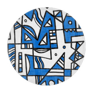 ABSTRACTHORIZ (592).jpg Cutting Boards