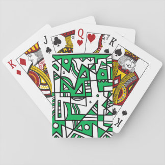 ABSTRACTHORIZ (592).jpg Card Decks