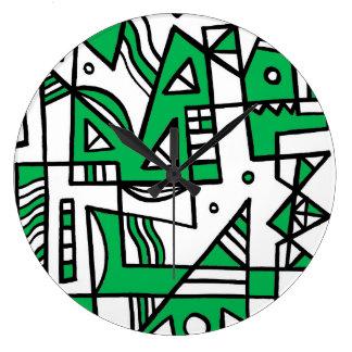 ABSTRACTHORIZ (592).jpg Clocks