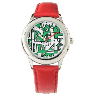 ABSTRACTHORIZ (592).jpg Watches