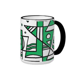ABSTRACTHORIZ (592).jpg Ringer Mug