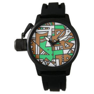 ABSTRACTHORIZ (592).jpg Wristwatches