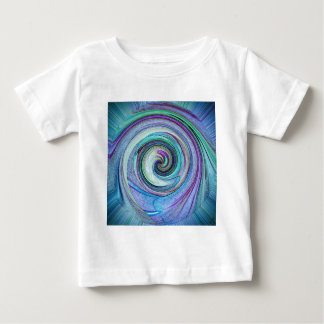 Abstractly in perfection 14 tee shirts