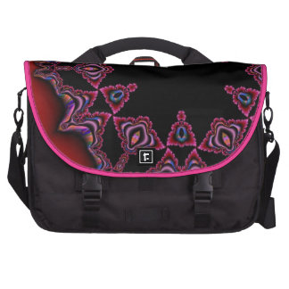 Abstracts Computer Bag