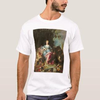 Abundance, 1719 T-Shirt