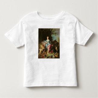 Abundance, 1719 toddler T-Shirt