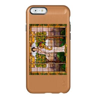 Abundance Incipio Feather® Shine iPhone 6 Case