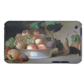 Abundance of Fruit Case-Mate iPod Touch Case