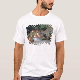 Abundance of Fruit T-Shirt
