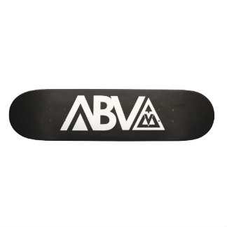 ABV CLASSIC SKATEBOARDS