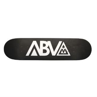 ABV CLASSIC SKATEBOARDS