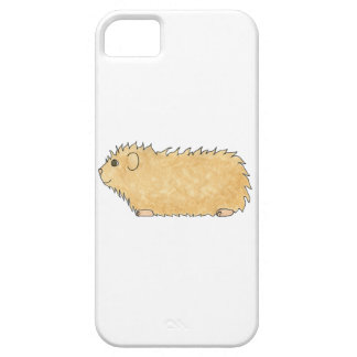 Abyssinian Guinea Pig. Case For The iPhone 5