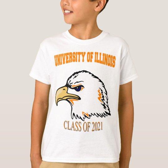 ac7c92f5-7 T-Shirt
