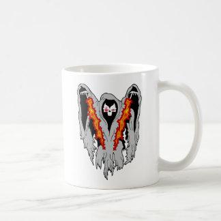 AC 130 Spooky - Gunship Coffee Mug