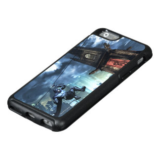 AC Screenshot 5 OtterBox iPhone 6/6s Case