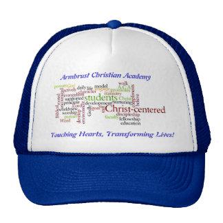 ACA Hat