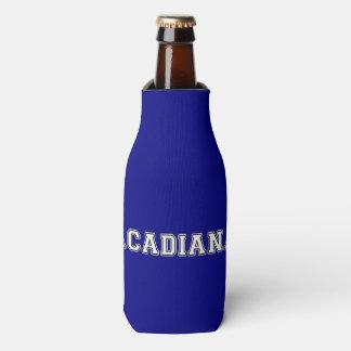 Acadiana Bottle Cooler