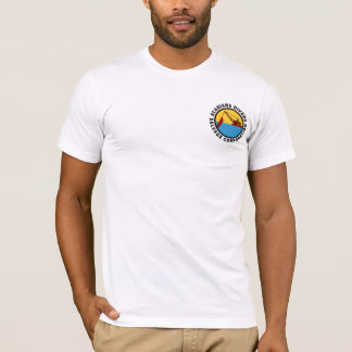 Acadiana Divers Salvage Corp T-Shirt