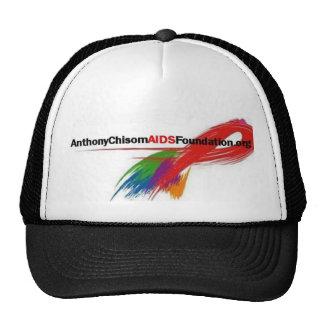 ACAF Baseball Cap Trucker Hat