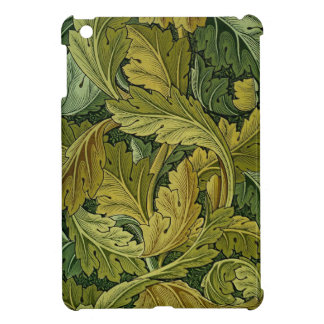 Acanthus ipad mini case