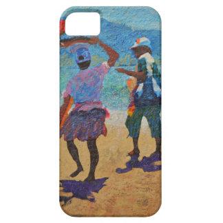 Acapulco - Amazing Mexico Phonecase iPhone 5 Cases