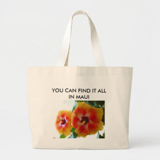 acapulcogoldtwinslg, YOU CAN FIND IT  ON MAUI Tote Bags