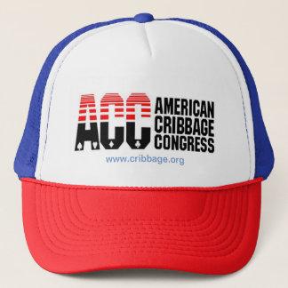 ACC Hat